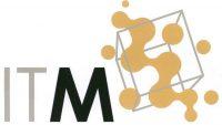 Logo de ITM